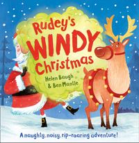 rudeys-windy-christmas-read-along