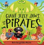 giant-jelly-jaws-and-the-pirates