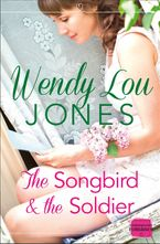 The Songbird and the Soldier