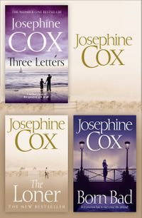 josephine-cox-3-book-collection-2-the-loner-born-bad-three-letters