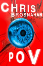 POV eBook DGO by Chris Brosnahan