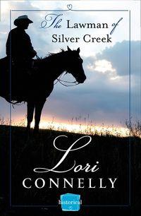 the-lawman-of-silver-creek-a-novella-the-men-of-fir-mountain-book-2