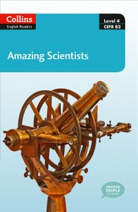 amazing-scientists-b2-collins-amazing-people-elt-readers