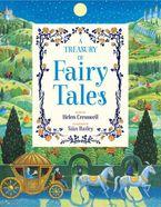 a-treasury-of-fairy-tales