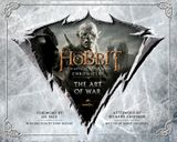 Chronicles: The Art of War (The Hobbit: The Battle of the Five Armies)
