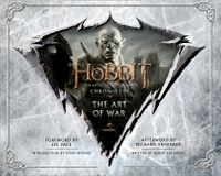 chronicles-the-art-of-war-the-hobbit-the-battle-of-the-five-armies