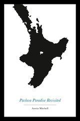 Pavlova Paradise Revisited (Pavlova Paradise, Book 2)