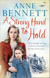 a-strong-hand-to-hold