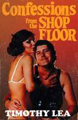 Confessions from the Shop Floor (Confessions, Book 11)
