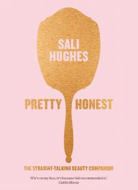 pretty-honest-the-straight-talking-beauty-companion