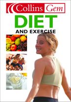 diet-and-exercise-collins-gem