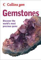 gemstones-collins-gem