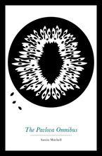 The Pavlova Omnibus eBook DGO by Austin Mitchell