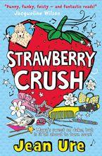 strawberry-crush