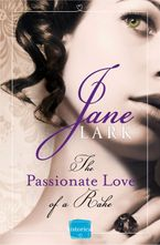 The Passionate Love of a Rake (The Marlow Family Secrets, Book 2) eBook DGO by Jane Lark