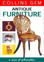 antique-furniture-collins-gem