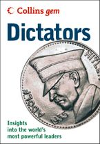 dictators-collins-gem