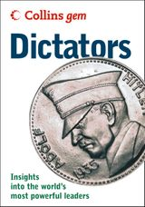 Dictators (Collins Gem)