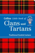 clans-and-tartans-collins-little-books