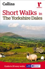 Short walks in the Yorkshire Dales eBook  by Collins Maps
