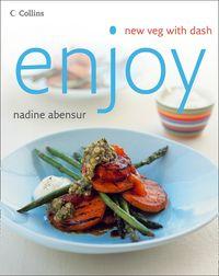 enjoy-new-veg-with-dash