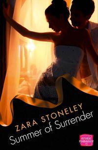 summer-of-surrender