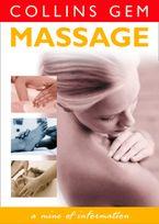 massage-collins-gem