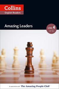 amazing-leaders-b2-collins-amazing-people-elt-readers