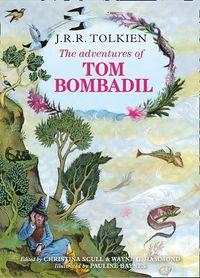 the-adventures-of-tom-bombadil