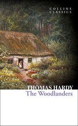 Heart of darkness collins classics joseph conrad ebook the woodlanders collins classics fandeluxe PDF