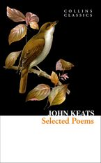selected-poems-and-letters-collins-classics