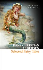 selected-fairy-tales-collins-classics