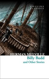 Heart of darkness collins classics joseph conrad ebook billy budd and other stories collins classics fandeluxe PDF