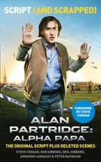 alan-partridge-alpha-papa-script-and-scrapped