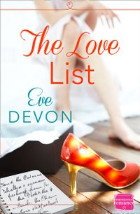 the-love-list