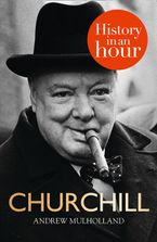 churchill-history-in-an-hour