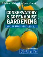 conservatory-and-greenhouse-gardening-collins-practical-gardener