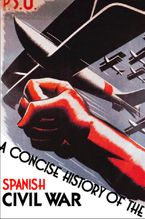A Concise History of the Spanish Civil War eBook  by Paul Preston