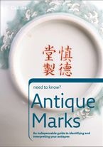 antique-marks-collins-need-to-know