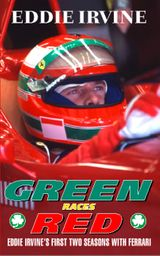 Green Races Red