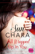 All Wrapped Up in You eBook DGO by Sun Chara