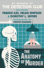 the-anatomy-of-murder