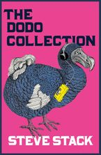 The Dodo Collection eBook DGO by Steve Stack