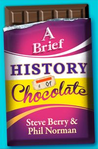 a-brief-history-of-chocolate