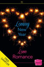 loving-new-year-love-romance-a-free-sampler