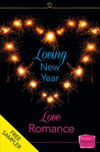 loving-new-year-love-romance-a-free-sampler