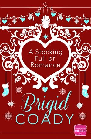 A Stocking Full of Romance book image
