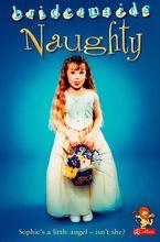 the-naughty-bridesmaid-bridesmaids