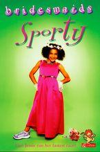 The Sporty Bridesmaid (Bridesmaids) eBook  by Diane Redmond