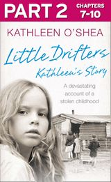 Little Drifters: Part 2 of 4